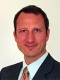 Frithjof Paulig